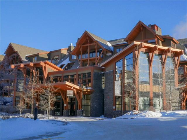 Bow Valley Trail Real Estate, Apartment, Canmore real estate, homes