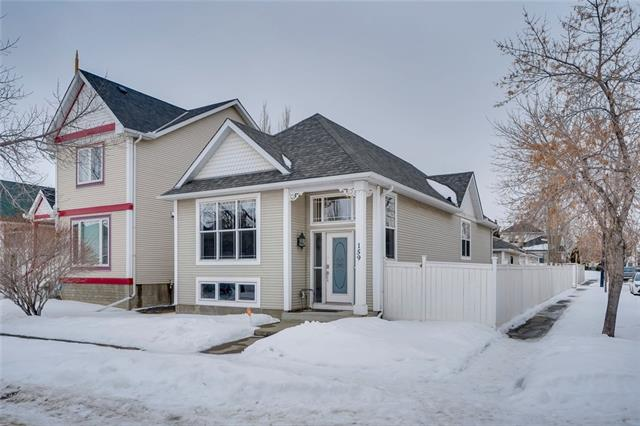 159 Inverness Ln Se, Calgary, McKenzie Towne real estate, Detached McKenzie Towne homes for sale