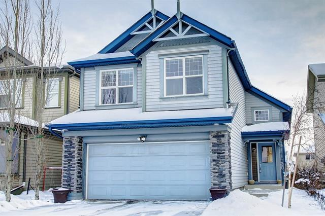 20 Covehaven Tc Ne, Calgary, Coventry Hills real estate, Detached Coventry Hills homes for sale