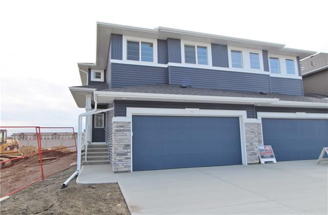 41 Red Embers Cm Ne in Redstone Calgary MLS® #C4226416