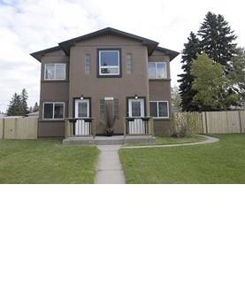 1108 36 ST Se, Calgary, Forest Lawn real estate, Attached Forest Lawn homes for sale