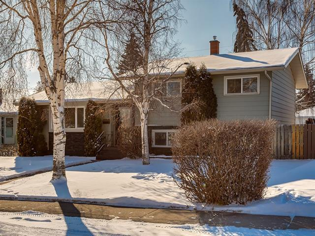 Fairview Real Estate, Detached, Calgary real estate, homes