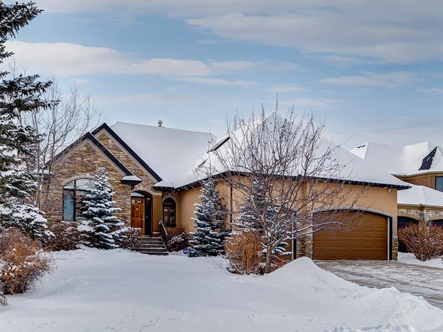 248 Aspen Meadows Co Sw, Calgary, Aspen Woods real estate, Detached Aspen Woods homes for sale