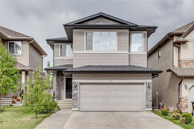 121 Everoak DR Sw, Calgary, Evergreen real estate, Detached Evergreen Estates homes for sale