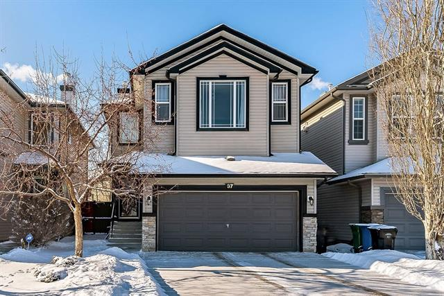 37 Everoak DR Sw, Calgary, Evergreen real estate, Detached Evergreen Estates homes for sale