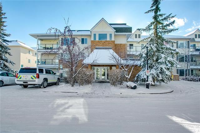 MLS® #C4226634® #1217 950 Arbour Lake RD Nw in Arbour Lake Calgary Alberta
