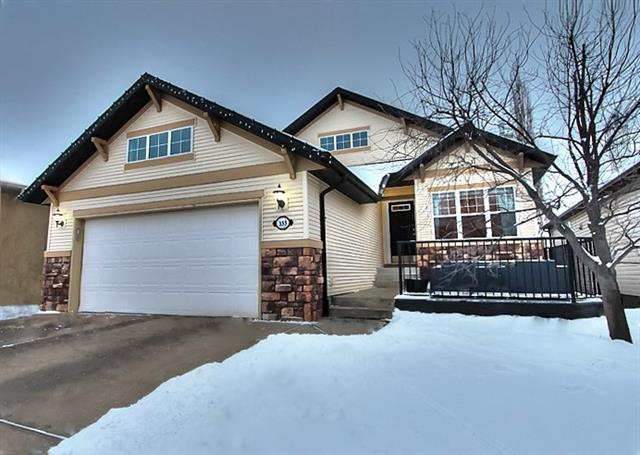 355 Discovery PL Sw, Calgary, Discovery Ridge real estate, Detached New Discovery homes for sale