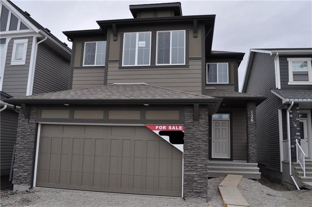 126 Legacy Woods PL Se, Calgary, Legacy real estate, Detached Calgary homes for sale