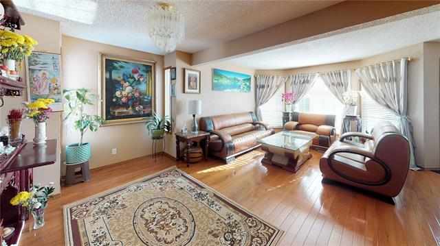 MLS® #C4226709 68 Del Ray CR Ne T1Y 6V9 Calgary