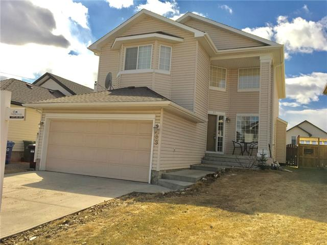 89 Bridleridge RD Sw, Calgary, Bridlewood real estate, Detached Bridlewood homes for sale