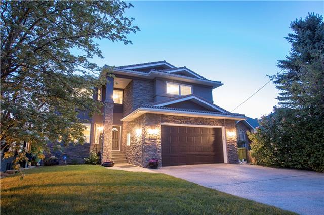 965 East Chestermere Dr, Chestermere, East Chestermere real estate, Detached Chestermere homes for sale