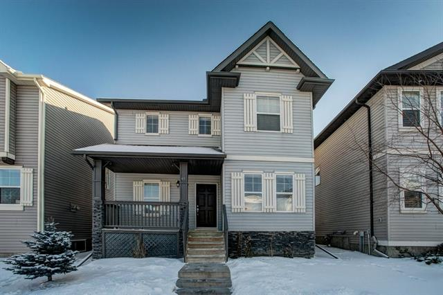 45 Elgin Meadows Gr Se, Calgary, McKenzie Towne real estate, Detached McKenzie Towne homes for sale