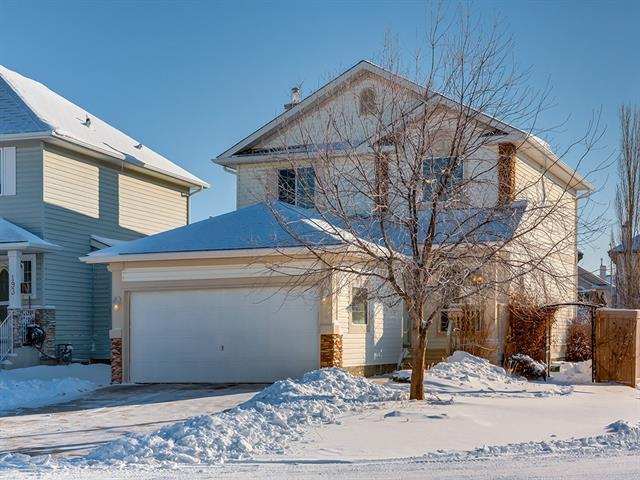 MLS® #C4226907 197 Coral Springs Co Ne T3J 3W9 Calgary