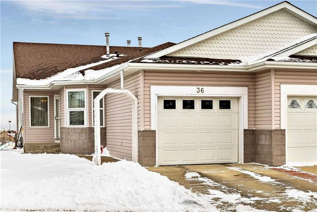 36 Arbour Grove CL Nw, Calgary, Arbour Lake real estate, Attached Arbour Lake homes for sale