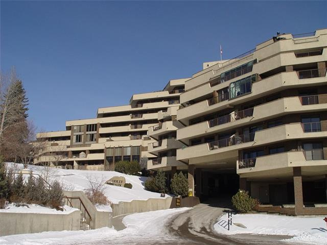#506 300 Meredith RD Ne, Calgary, Crescent Heights real estate, Apartment Crescent Heights homes for sale