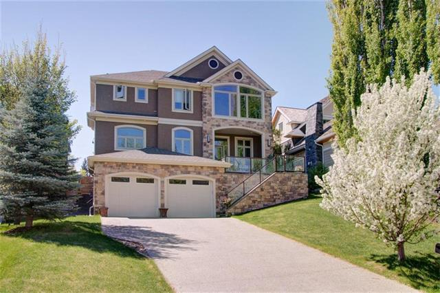 1111 Premier WY Sw, Calgary, Upper Mount Royal real estate, Detached Upper Mount Royal homes for sale