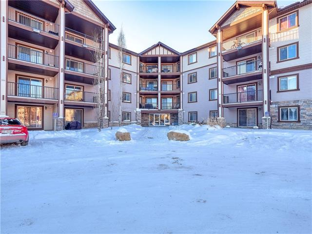 #4302 60 Panatella ST Nw, Calgary, Panorama Hills real estate, Apartment Panorama Hills homes for sale