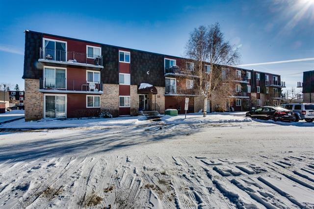 #5c Galbraith 80 DR Sw, Calgary, Glamorgan real estate, Apartment Glamorgan homes for sale