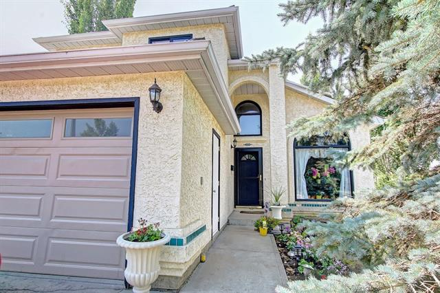 6230 Sierra Morena Bv Sw, Calgary, Signal Hill real estate, Detached Sienna Hill homes for sale