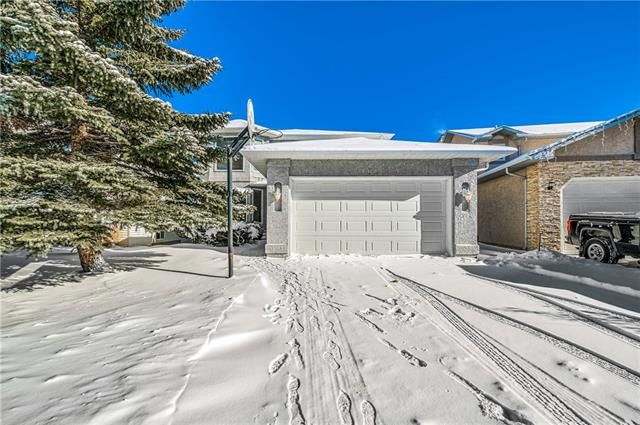 180 Sandringham CL Nw, Calgary, Sandstone Valley real estate, Detached Sandstone Valley homes for sale