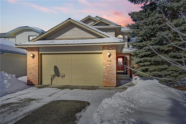 Sundance Real Estate, Detached, Calgary real estate, homes