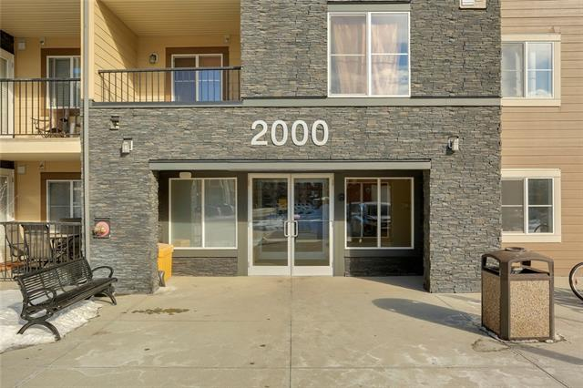 #2334 81 Legacy Bv Se, Calgary, Legacy real estate, Apartment Legacy homes for sale