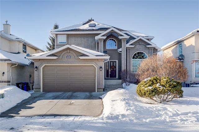 115 Mt Cascade PL Se, Calgary, McKenzie Lake real estate, Detached McKenzie Lake homes for sale