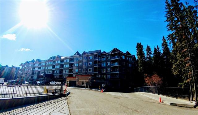 #505 10 Discovery Ridge CL Sw, Calgary, Discovery Ridge real estate, Apartment New Discovery homes for sale