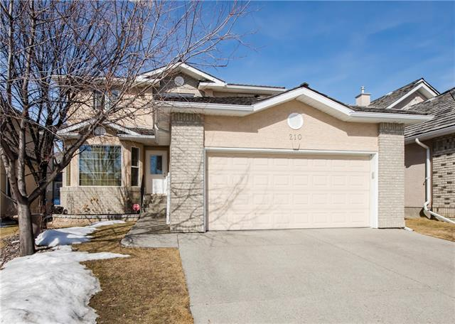 210 Royal BA Nw, Calgary, Royal Oak real estate, Detached Royal Vista homes for sale