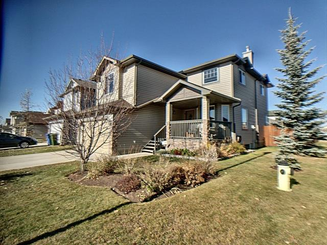 153 West Creek Sp, Chestermere, West Creek real estate, Detached West Creek homes for sale