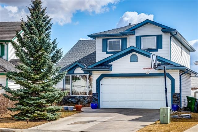 MLS® #C4228926® 230 Sceptre CL Nw in Scenic Acres Calgary Alberta