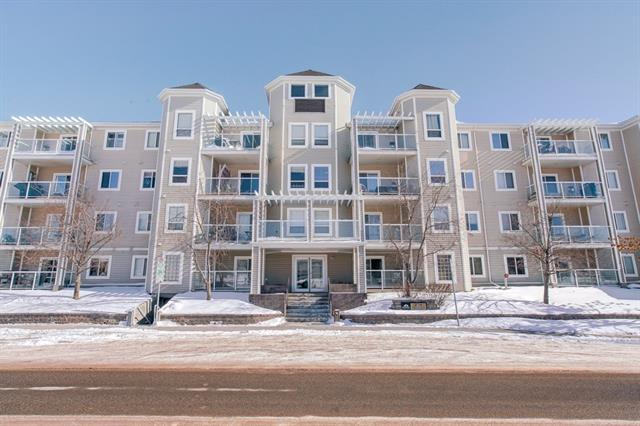 #202 270 Shawville WY Se, Calgary, Shawnessy real estate, Apartment Shawnessy homes for sale