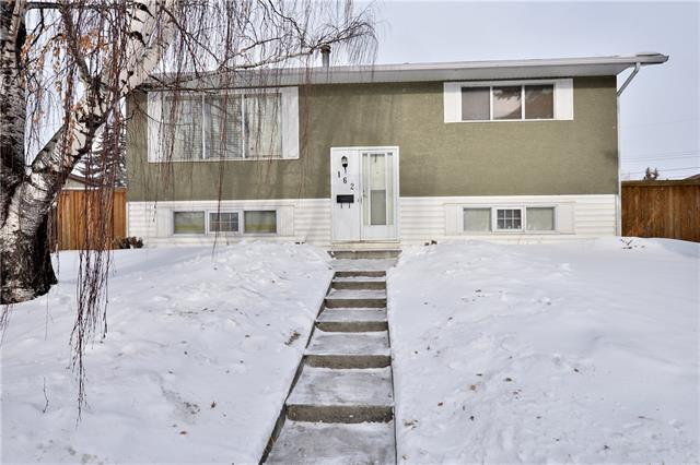 162 Pennsburg WY Se, Calgary, Penbrooke Meadows real estate, Detached Penbrooke homes for sale