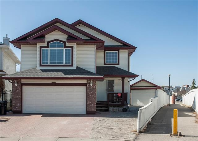 334 Coventry Ci Ne in Coventry Hills Calgary MLS® #C4229593