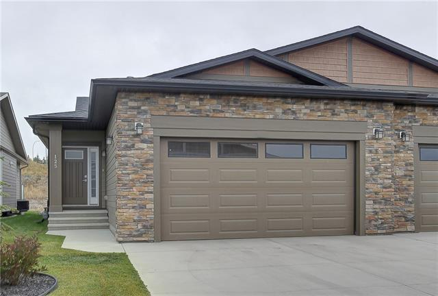 125 Sierra Morena Mr Sw, Calgary, Signal Hill real estate, Attached Richmond Hill homes for sale