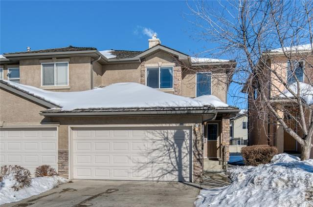 17 Royal Crest Vw Nw in Royal Oak Calgary MLS® #C4229766