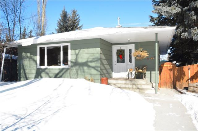 20 Laxton PL Sw, Calgary, North Glenmore Park real estate, Detached North Glenmore Park homes for sale