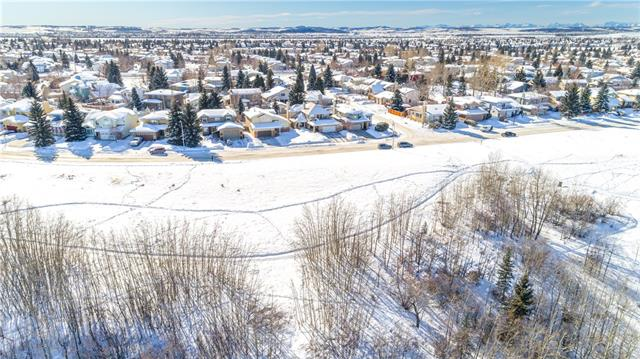 328 Sun Valley DR Se in Sundance Calgary MLS® #C4229818