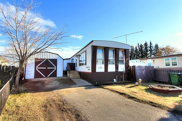 156 Huntwell RD Ne, Calgary, Huntington Hills real estate, Detached Huntington Hills homes for sale