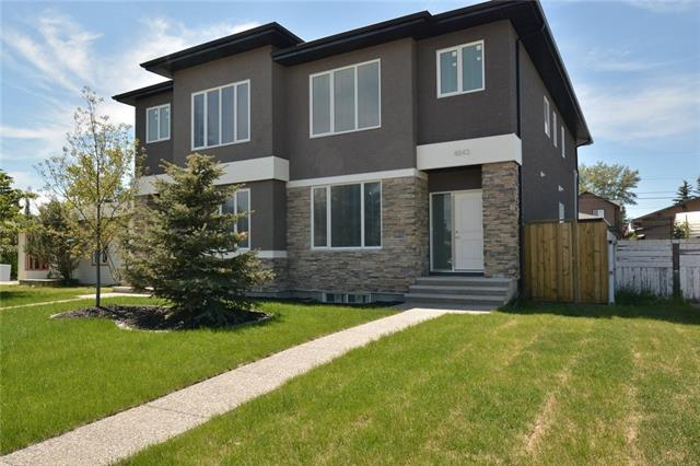 4643 81 ST Nw in Bowness Calgary MLS® #C4229906