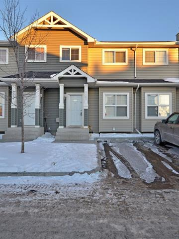 #5502 111 Tarawood Ln Ne, Calgary, Taradale real estate, Attached Taradale homes for sale