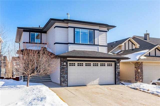 347 Sagewood PL Sw, Airdrie, Sagewood real estate, Detached Sagewood homes for sale