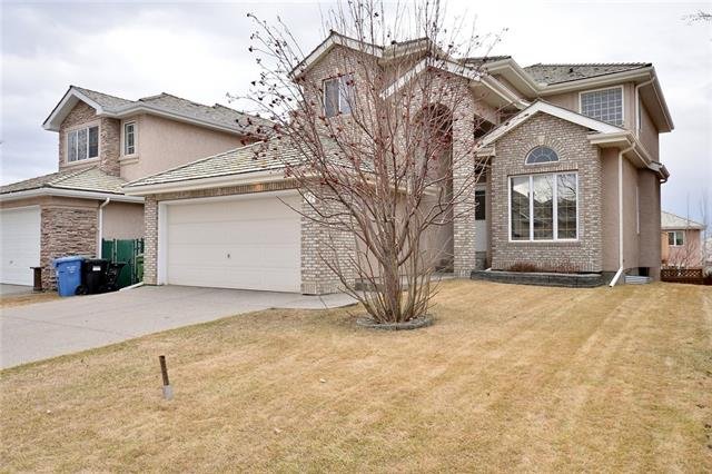 27 Royal Crest WY Nw, Calgary, Royal Oak real estate, Detached Royal Oak homes for sale