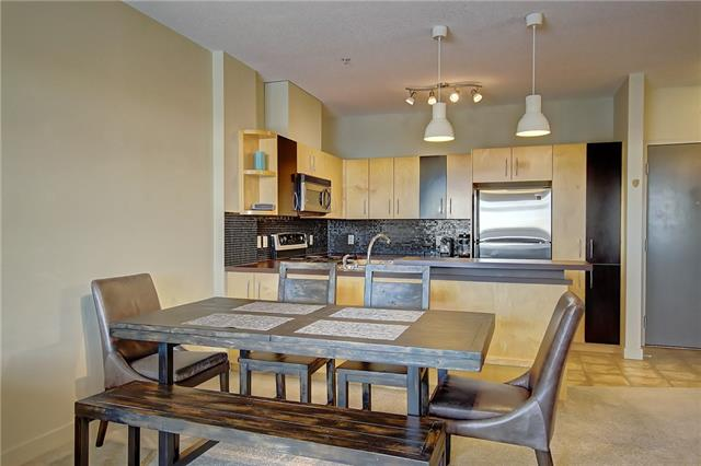 #234 69 Springborough Co Sw, Calgary, Springbank Hill real estate, Apartment Springbank Hill homes for sale