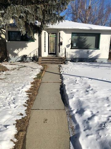 2024 27 ST Sw, Calgary, Killarney/Glengarry real estate, Detached Killarney/Glengarry homes for sale