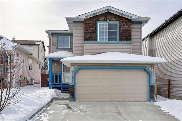 326 Panamount DR Nw, Calgary, Panorama Hills real estate, Detached Panorama Hills homes for sale