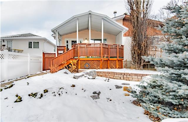 1427 42 ST Sw, Calgary, Rosscarrock real estate, Attached Rosscarrock homes for sale