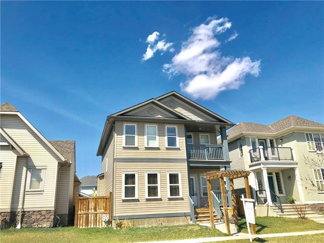 4524 Elgin AV Se, Calgary, McKenzie Towne real estate, Detached McKenzie Towne homes for sale