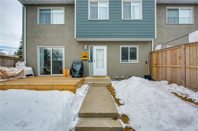 #97 219 90 AV Se, Calgary, Acadia real estate, Attached Blackfoot Mobile Park homes for sale