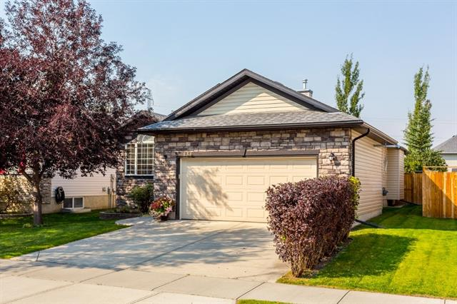 MLS® #C4232411 134 West Lakeview Ps T1X 1G8 Chestermere